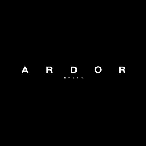 ARDOR's avatar
