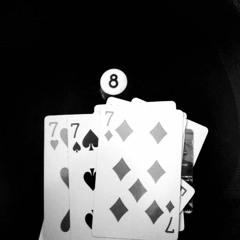 Luck Gamble