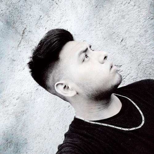 Del Angel's avatar