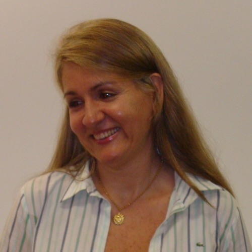 Margarida Ranauro's avatar