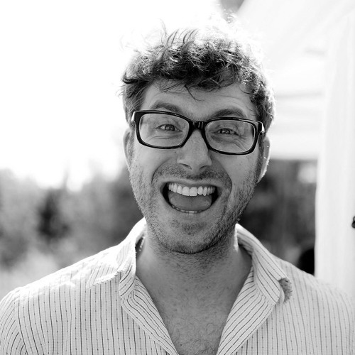 Seb Fauteux's avatar