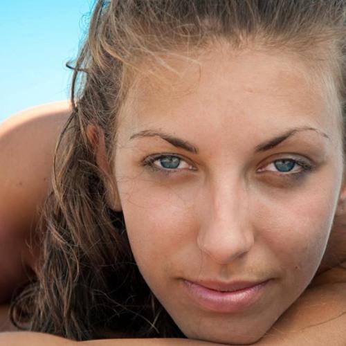 mi6ellivanova's avatar