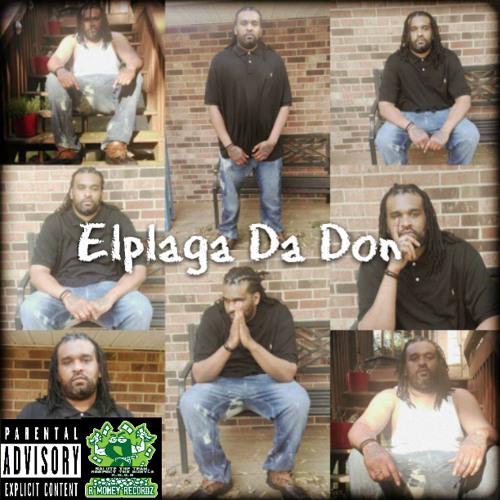 Elplaga Da Don's avatar