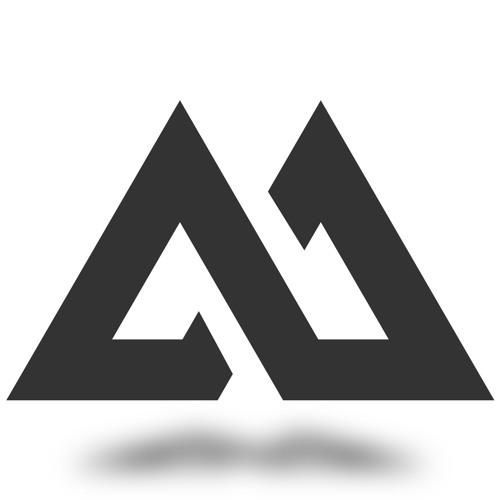 ML Sound Lab's avatar