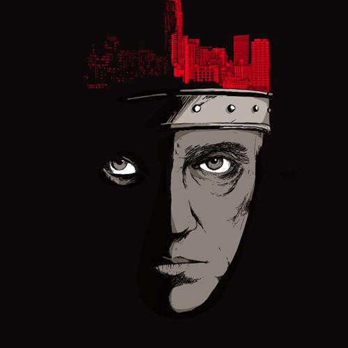 KingOfNY's avatar