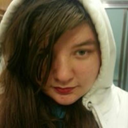Kendall Earls's avatar