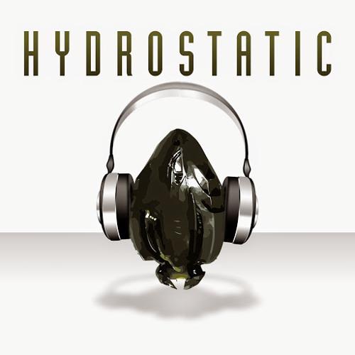 Hydrostatic Eve's avatar