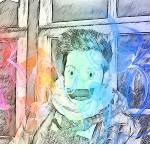 Bae Drop's avatar
