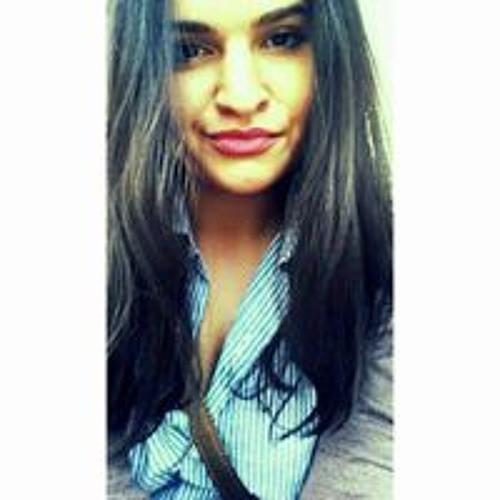 Alina Bajan's avatar