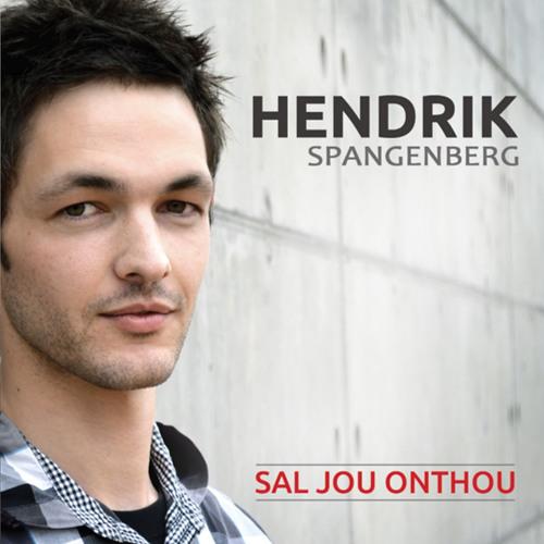 Hendrik Spangenberg's avatar