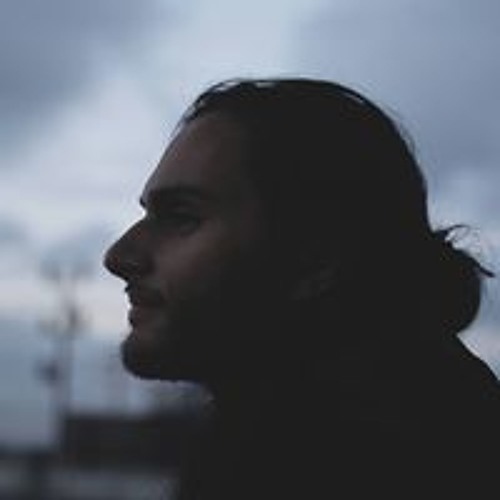Alex Sibelle's avatar