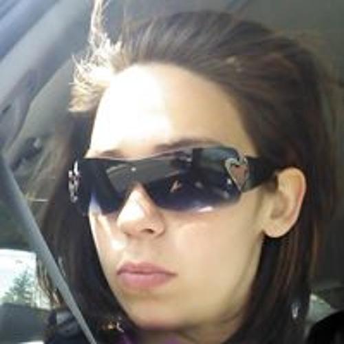 Jessica Marsden's avatar