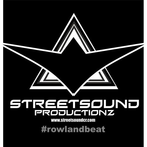 streetsoundcr's avatar