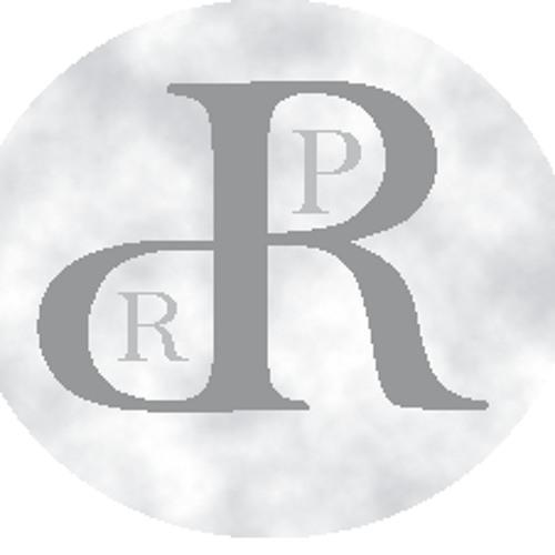 renato portella's avatar