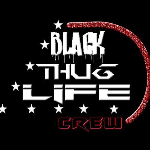 BLACK THUG LIFE CEW's avatar