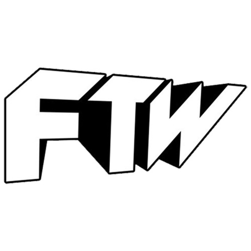 FTW.'s avatar