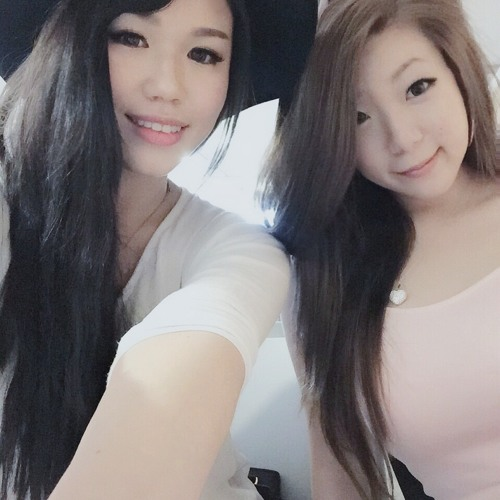 Vivian Lee's avatar