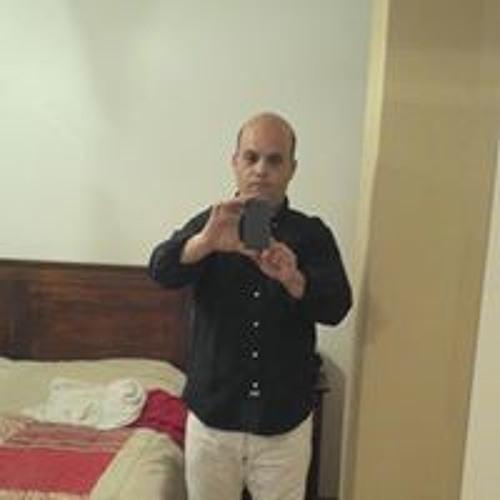 Paul Mangiantini's avatar