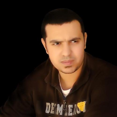 Ahmed Shaban's avatar