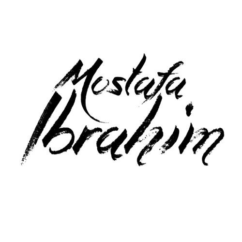 Mostafa Ibrahim's avatar