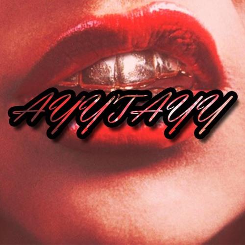 AyyTayy's avatar
