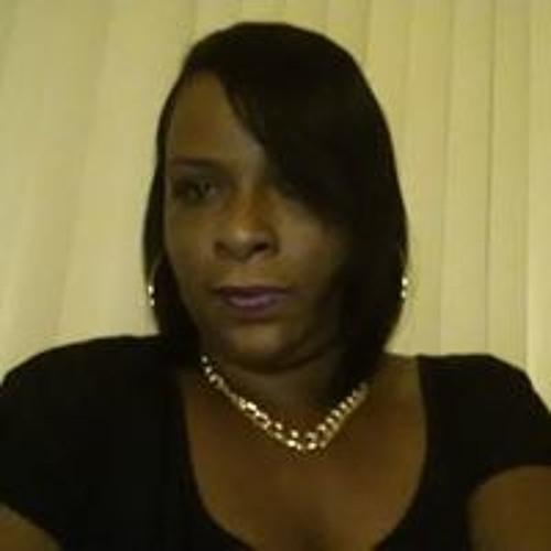 Ayleecia Latham's avatar