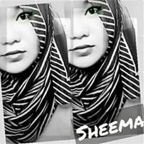 Ukthie Sheema's avatar