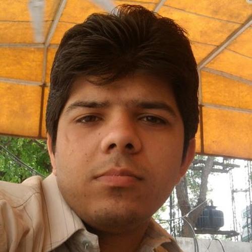 user328354455's avatar