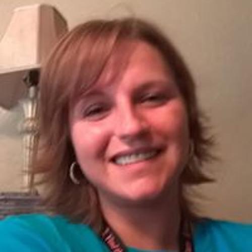 Leslie Ann Nelson's avatar