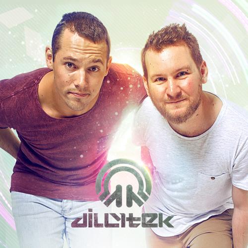 Dillytek's avatar