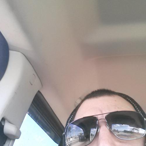 mikeb's avatar