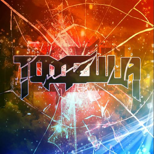 Toddzilla (Official)'s avatar