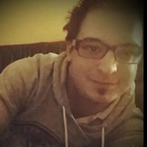 Mathieu Deguire's avatar