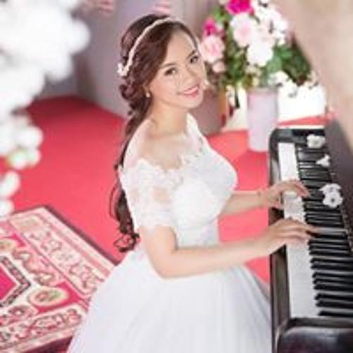Hà Thương Trần's avatar