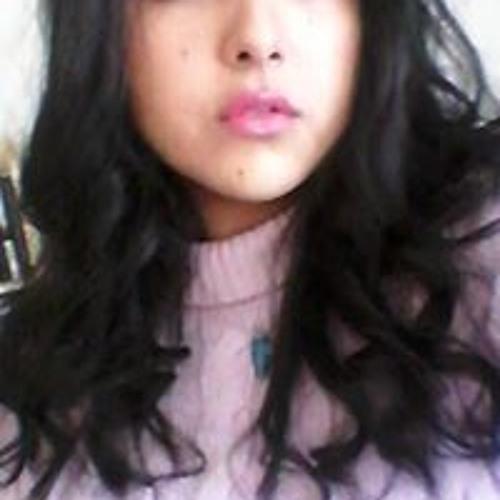 Sahar Mammad's avatar