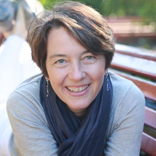 Suzy Godsey's avatar