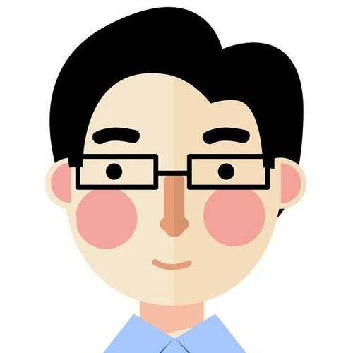 itamty's avatar