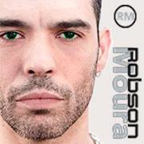 Robson Moura Oficial's avatar