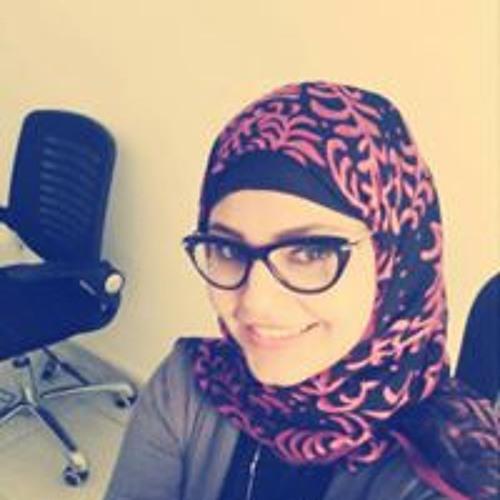 Rana Fakhry Muhammad's avatar