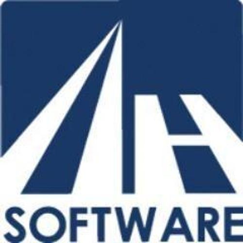AHSoftware's avatar