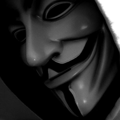 WanZsx Serato Pro's avatar