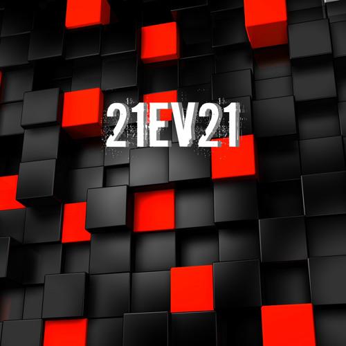 21ev21's avatar