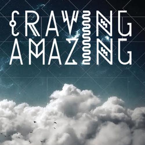 Craving Amazing's avatar