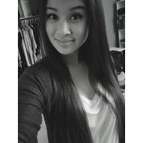 Noémie Leblanc's avatar