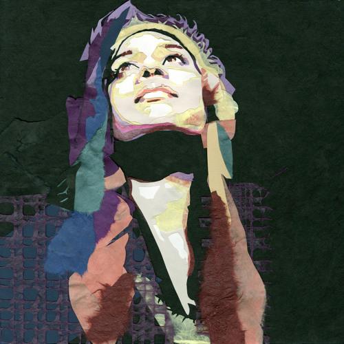 Sheila Govindarajan's avatar