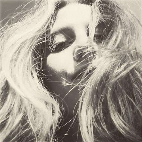Victoria Peremyslova's avatar