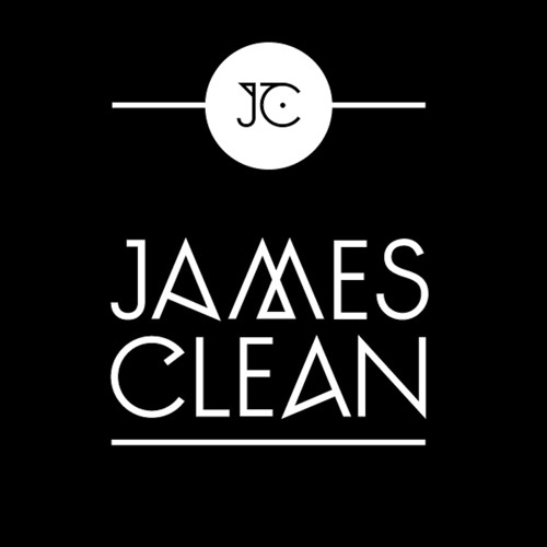 James Clean's avatar
