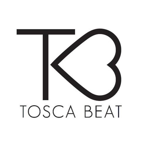 TOSCA BEAT's avatar
