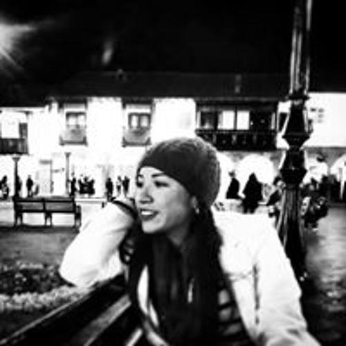 Jen Sanchez's avatar