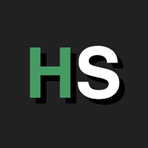hackership's avatar